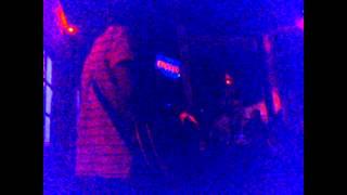preview picture of video 'La balada del diablo y la muerte -JERUNDIOS- en Pacuá Bar- 22/3/2014'