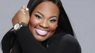 """""""Put A Praise On It""""  Tasha Cobbs lyrics"""