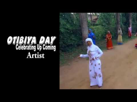 Download OTIBIYA JINGLE HD Mp4 3GP Video and MP3