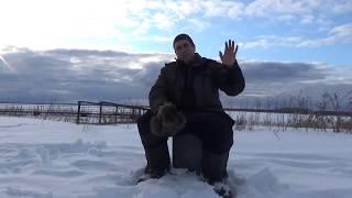 Рыбалка на озере аятское свердловская область 2020