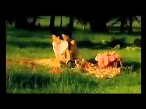"""Eden """"Running away"""" – Tanya van Graan"""