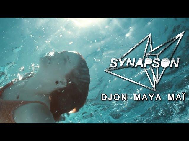 Djon Maya Maï (feat. Victor Démé)  - SYNAPSON