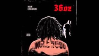 Skeme   36 Oz Feat  Chris Brown