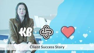 KlientBoost - Video - 3