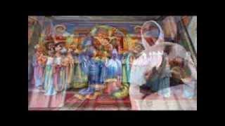 New Orthodox Tewahdo Mezmur