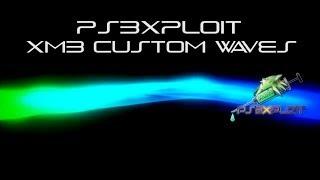 PS3 FreeShop TCXS Project/ FreeGame PKG/ HAN StuffBrowser