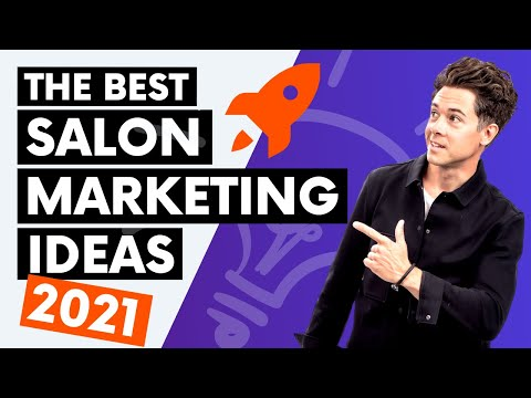 , title : '5 Salon Marketing Ideas that are Rocking it in 2021