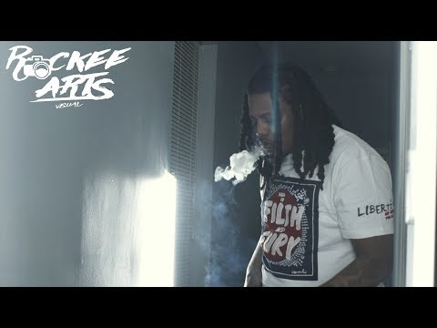 FBG Duck - Me ( Official Video ) Dir x @Rickee_Arts | Prod x @BilboBeatz