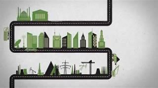 Arch Hoje: Arch Especial- Plano Diretor