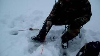 Рыбалка в сюкеево татарстан