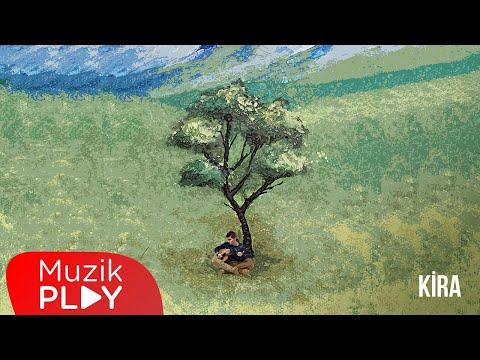 Canozan & Sedef Sebüktekin - Kira (Official Audio) Sözleri