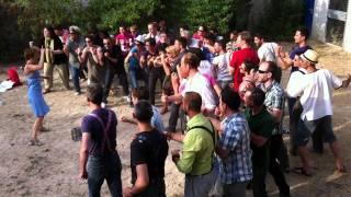 video of Equivox