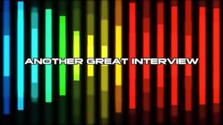 Interview Video Intro (Temp)
