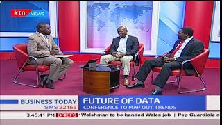 Future of data: Data analytics gain traction in Kenya