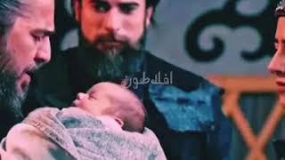 Birth of Usman Ghazi   Ertugrul Ghazi   Status   Halima Sultana  