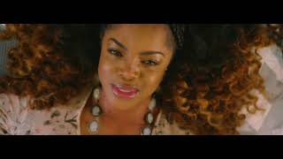 "Leela James - ""Complicated"" Official Video"