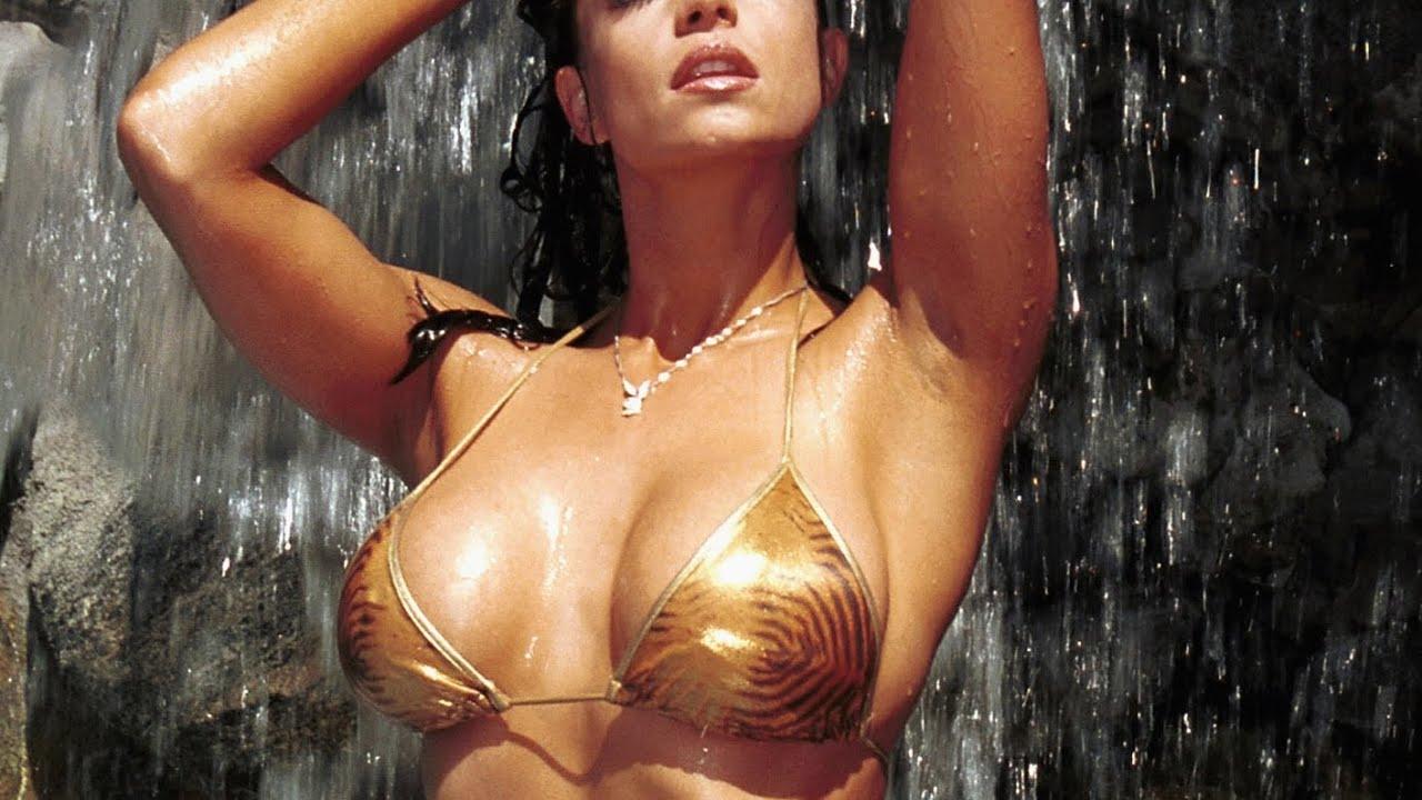 19 Bizarre Facts About Playboy thumbnail