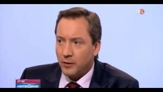 Формула успеха  Правда о сетевом бизнесе от Доктора Экономических Наук Романа Василенко