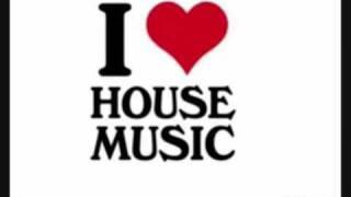 Ryan Murgatroyd - Music Makes Me Feel (Baggi Begovic & Soul Conpiracy Remix)