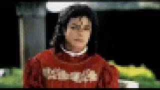 I Need You - 3T and Michael Jackson