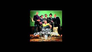 Culcha Candela - Berlin City Girl! ( Album: Das Beste )