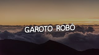 Linkin Park - Robot Boy - Legendado