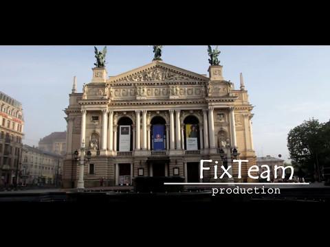 FixTeam Video&Photo Production, відео 25