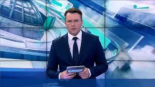 ЭКСПОРТЕР ГОДА СЗФО 2019 - Приветствие А.Д. Беглова