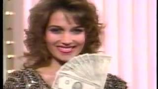 High Rollers- December 23, 1987 (Rob at Big Numbers, then vs. Sue)