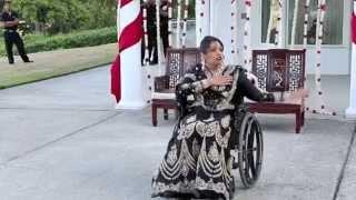 Aaja Nachle - Bollywood Wedding Dance (Easy Dance Steps