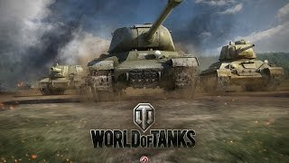 World of Tanks первые танки | WoT 360 VR