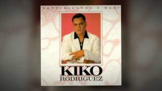 KIKO Rodriguez – Recuerdo Tus Ojos ( Bachata )