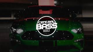 Post Malone   Die For Me (Audio) Ft. Future, Halsey  [Bass Boosted]