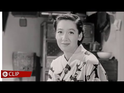 Ozu Yasujiro - Autunno e primavera Vol. 1