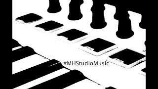 Alexa Feser   Mut (Cover Instrumental Karaoke)