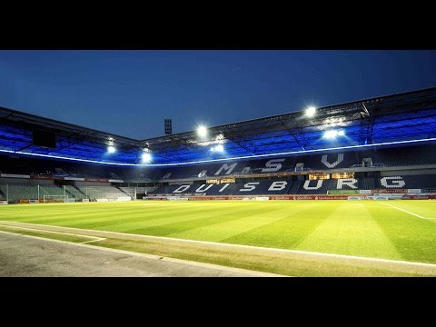 Video MSV Duisburg