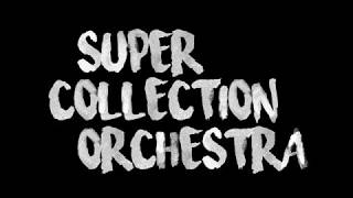 Super Collection Orchestra   Cigarettes Of Love ( Live In Guitarbank)