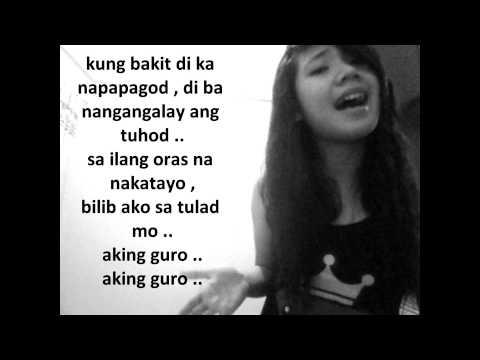 Kung paano upang biswal palakihin ang iyong mga suso sa pamamagitan ng isang araw
