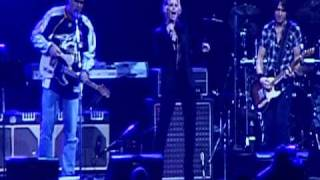 All for the Hall ~ 10-13-09 ~ Faith Hill w/ Vince Gill & Keith Urban.mpg