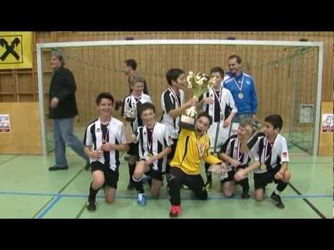 upc Nachwuchscup