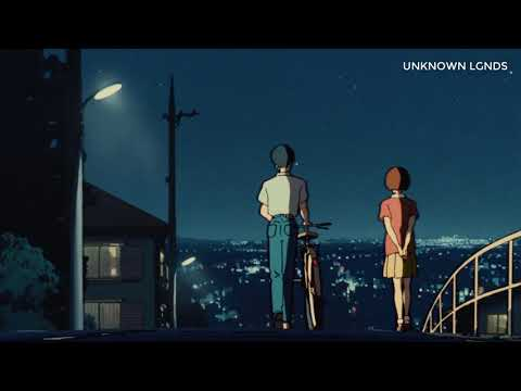 Jason Mraz - More Than Friends feat. Meghan Trainor (Legendado/Tradução pt-Br)