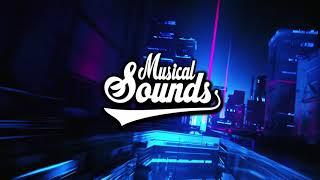 Kenny Rodgers - The Gambler (Remix Bootleg)