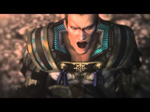 Samurai Warriors 4 má datum vydání