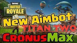 titan two - Free video search site - Findclip