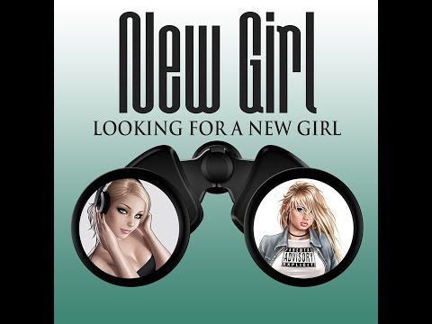 Zif - New Girl (I'm Looking for)  feat. Smiley J (Explicit)