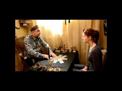 Как обезопасить свой дом магия