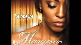 Marysa Feat. Fanny J   Nha Amor (2009)