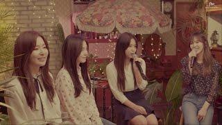 [STATION] Red Velvet 레드벨벳_Would U_Live Acoustic Version