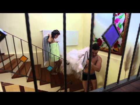 Esküvői kreatív video letöltés