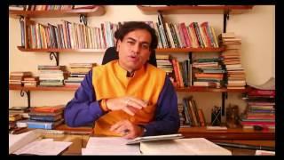 Anupam V Kapil On TURKEY Attacks  INDIA  MODI   ISIS & World War 3 In Hindi